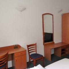 Elen's Hotel Arlington Prague удобства в номере фото 7