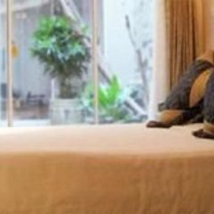 Отель Buffalo Inn Вьетнам, Вунгтау - отзывы, цены и фото номеров - забронировать отель Buffalo Inn онлайн спа
