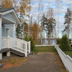Отель SResort Big Houses Финляндия, Лаппеэнранта - отзывы, цены и фото номеров - забронировать отель SResort Big Houses онлайн