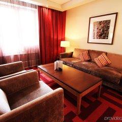 Отель Radisson Blu Scandinavia Hotel Швеция, Гётеборг - отзывы, цены и фото номеров - забронировать отель Radisson Blu Scandinavia Hotel онлайн комната для гостей