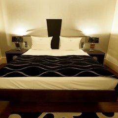 Отель Ambiance Rivoli Германия, Мюнхен - 4 отзыва об отеле, цены и фото номеров - забронировать отель Ambiance Rivoli онлайн комната для гостей фото 4