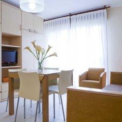 Отель Apartamentos Los Arces комната для гостей фото 3