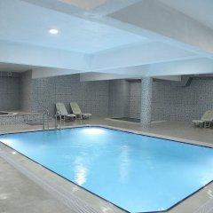 Cakmak Marble Hotel бассейн