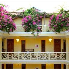 Thanh Van 1 Hotel фото 3