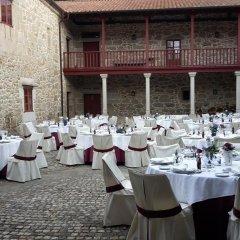 Отель Rectoral De Castillon