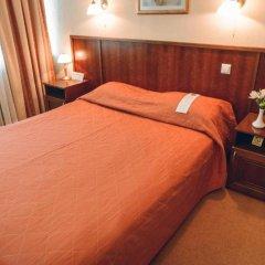 Премьер Отель Русь Киев комната для гостей фото 3