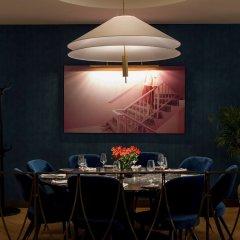 Отель Radisson Blu Royal Viking Hotel, Stockholm Швеция, Стокгольм - 7 отзывов об отеле, цены и фото номеров - забронировать отель Radisson Blu Royal Viking Hotel, Stockholm онлайн фото 6