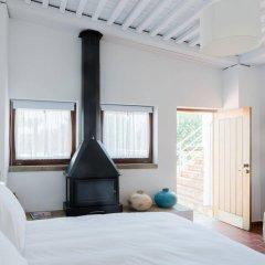 Отель Conversas de Alpendre комната для гостей
