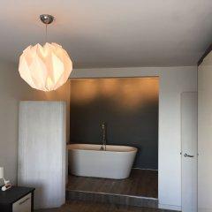 Отель Stay in the heart of.. Brighton ванная