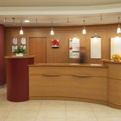 Отель ibis Barcelona Aeropuerto Viladecans интерьер отеля фото 2