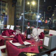 Kleopatra Tower Турция, Аланья - 6 отзывов об отеле, цены и фото номеров - забронировать отель Kleopatra Tower онлайн фото 8