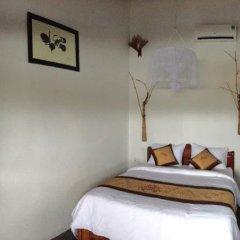 Отель An Bang Vera Homestay Вьетнам, Хойан - отзывы, цены и фото номеров - забронировать отель An Bang Vera Homestay онлайн детские мероприятия