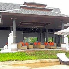 Отель Lanta Corner Resort фото 3