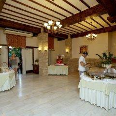 Dionysos Central Hotel фото 4