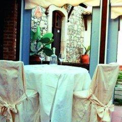 Hotel Aranceto Сиракуза питание фото 3