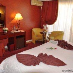 Kenzi Basma Hotel спа фото 2