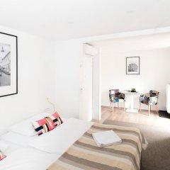 Апартаменты Tia Apartments and Rooms детские мероприятия фото 2