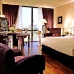 Отель Sheraton Tirana Тирана фото 2
