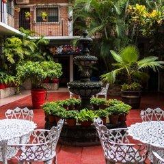Отель Posada De Roger Пуэрто-Вальярта фото 5