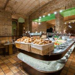 Отель Rialto Испания, Барселона - - забронировать отель Rialto, цены и фото номеров питание фото 3