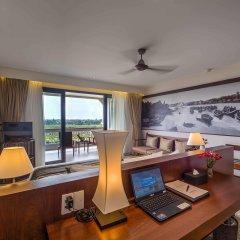 Hoi An River Town Hotel удобства в номере