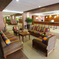 Отель Casa Inn Acapulco Мексика, Акапулько - отзывы, цены и фото номеров - забронировать отель Casa Inn Acapulco онлайн развлечения