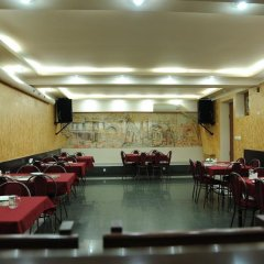 Отель Villa 29 фото 3