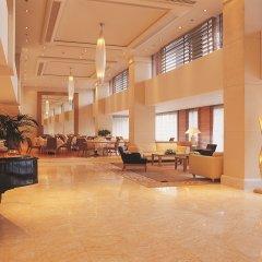 Отель Golden Age Hotel Греция, Афины - 2 отзыва об отеле, цены и фото номеров - забронировать отель Golden Age Hotel онлайн интерьер отеля фото 2