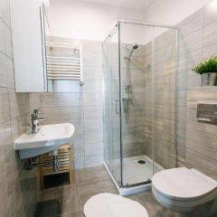 Отель Renttner Apartamenty Польша, Варшава - отзывы, цены и фото номеров - забронировать отель Renttner Apartamenty онлайн фото 15