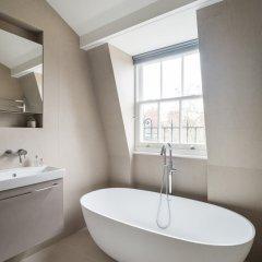 Апартаменты Mirabilis Apartments - Wells Court Лондон фото 14