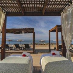 Отель The Westin Resort & Spa Puerto Vallarta пляж фото 3
