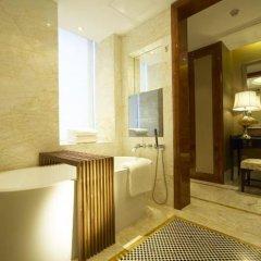 Отель Wyndham Grand Plaza Royale Oriental Shanghai Китай, Шанхай - отзывы, цены и фото номеров - забронировать отель Wyndham Grand Plaza Royale Oriental Shanghai онлайн фото 3