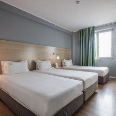Отель ClipHotel Португалия, Вила-Нова-ди-Гая - отзывы, цены и фото номеров - забронировать отель ClipHotel онлайн фото 11