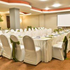 Отель Plaza San Martin Гондурас, Тегусигальпа - отзывы, цены и фото номеров - забронировать отель Plaza San Martin онлайн помещение для мероприятий