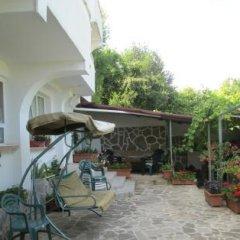 Отель Guest House Spiro Near Botanical Garden Балчик фото 26
