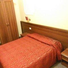 Отель Domus Rudy комната для гостей фото 5
