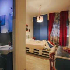 Отель Jet Lag Италия, Рим - отзывы, цены и фото номеров - забронировать отель Jet Lag онлайн спа