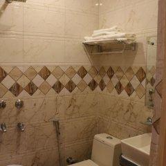 Hotel Karlo Kastle ванная