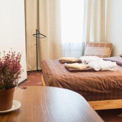 Hotel On Kolomenskaya комната для гостей