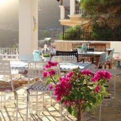Lavender's Lodge Hotel фото 3
