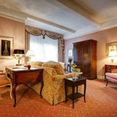 Отель Elysee США, Нью-Йорк - отзывы, цены и фото номеров - забронировать отель Elysee онлайн удобства в номере