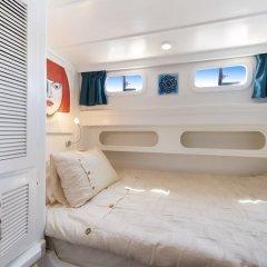 The Doria Hotel Yacht Club Kas Турция, Патара - отзывы, цены и фото номеров - забронировать отель The Doria Hotel Yacht Club Kas онлайн удобства в номере фото 2