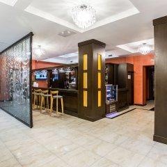Гостиница Best Western Plus Atakent Park Казахстан, Алматы - 7 отзывов об отеле, цены и фото номеров - забронировать гостиницу Best Western Plus Atakent Park онлайн интерьер отеля фото 3