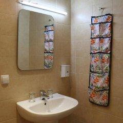 Отель Kralev Dvor ванная
