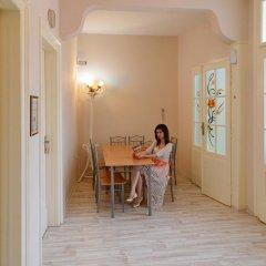 Отель Ulpia House Болгария, Пловдив - отзывы, цены и фото номеров - забронировать отель Ulpia House онлайн в номере