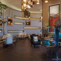 Отель Embassy Suites by Hilton Santo Domingo питание фото 3