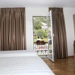 Отель Mervin Hotel Албания, Kruje - отзывы, цены и фото номеров - забронировать отель Mervin Hotel онлайн комната для гостей фото 3