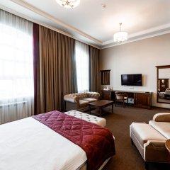 Гостиница Гранд Отель в Оренбурге 2 отзыва об отеле, цены и фото номеров - забронировать гостиницу Гранд Отель онлайн Оренбург фото 2