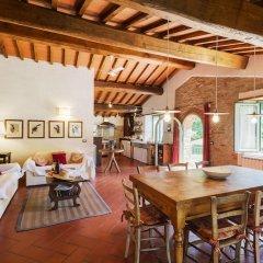Отель La Noce di Francesca Лонда в номере фото 2