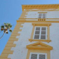 Отель Dar El Kasbah Марокко, Танжер - отзывы, цены и фото номеров - забронировать отель Dar El Kasbah онлайн